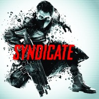 Syndicate-Thumb